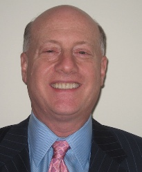 Chuck Kaufman '82