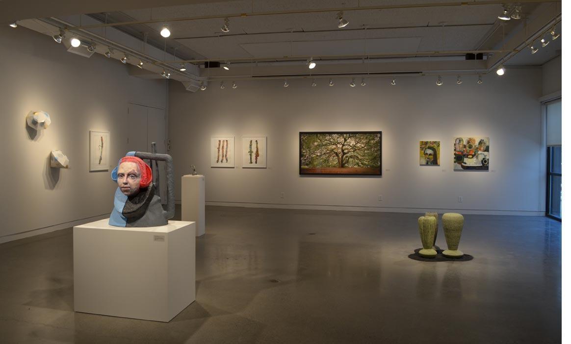 Schick Gallery