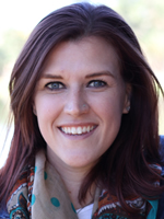 Kristi Peterson