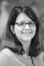 Dr Jennifer Bonner