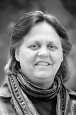 Dr. Patricia Hilleren