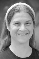Dr. Elaine Larsen