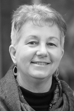 Denise McQuade