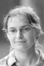 Dr. Sylvia McDevitt