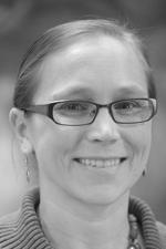 Dr. Erika Schielke