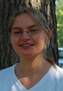 Sylvia McDevitt