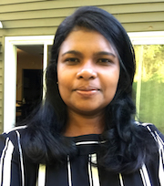 Madushi Raththagala