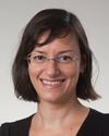 Meredith Safran