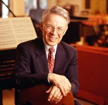 Prof. David Porter