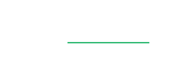 Creating Our Future: The Campaign for SKIDMORE