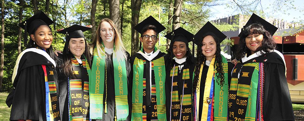 Liberty University 2020 Graduation.Commencement Schedule Of Events