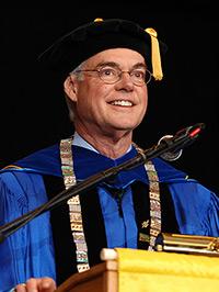 Philip A. Glotzbach