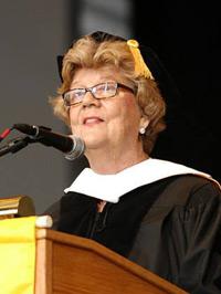 Janet Whitman