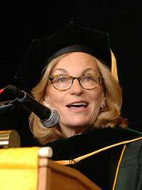 Linda G. Toohey