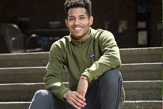 Find your focus
