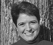 Tina Fretto Baird