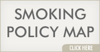 Smoking Policy Map
