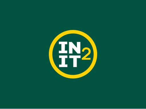 In It 2