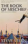 The Book of Mischief, cover image