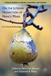 On the Literary Nonfiction of Nancy Mairs