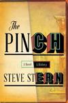 Steve Stern, cover image