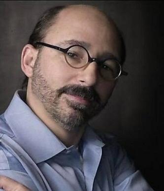 Steven Rosenbaum '83