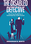 The Disables Detective