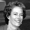 Christine Juneau 82