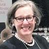Nancy Wekselbaum 73