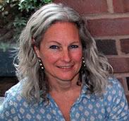 Jennifer T. Cholnoky