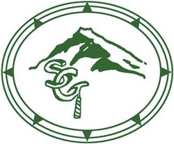 GeoClub Logo