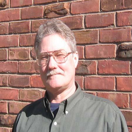 Richard H. Lindemann