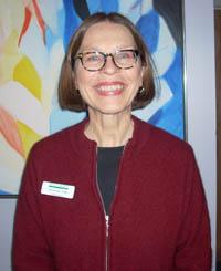 Val Schultz
