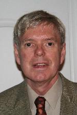 Philip Boshoff