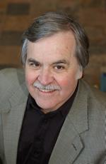 Jon A. Ramsey
