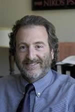 Michael Arnush