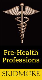 PreHealth Logo 2014