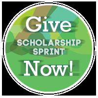 Scholarship Sprint