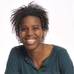 Nomvula Kipsy Sekwentekile Ndwandwe '08
