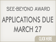 SEE Beyond 2015 button