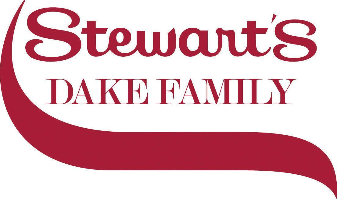 Stewart%27s%20Signature%20Series