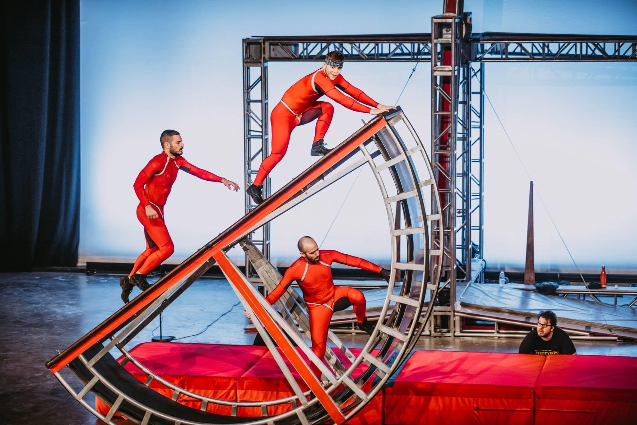 STREB%20EXTREME%20ACTION
