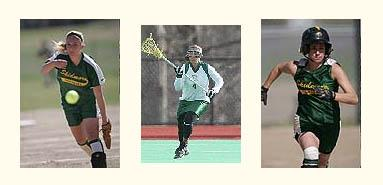 National%20Girls%20and%20Women%20in%20Sports%20Day%2C%20February%202007