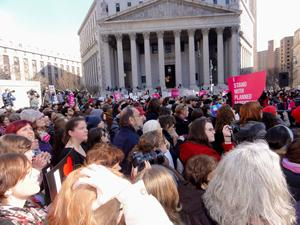 Planned%20Parenthood%20rally%2C%20New%20York%20NY%2C%20March%202011.
