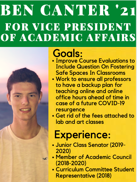 Ben%20Canter%20for%20Vice%20President%20for%20Academic%20Affairs