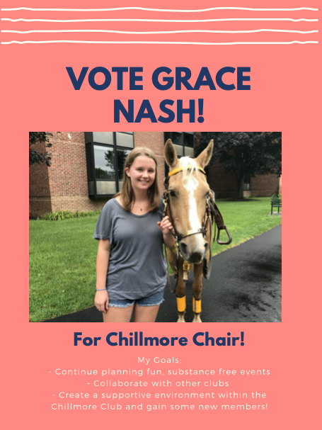 Grace%20Nash%20for%20Chillmore%20Chair