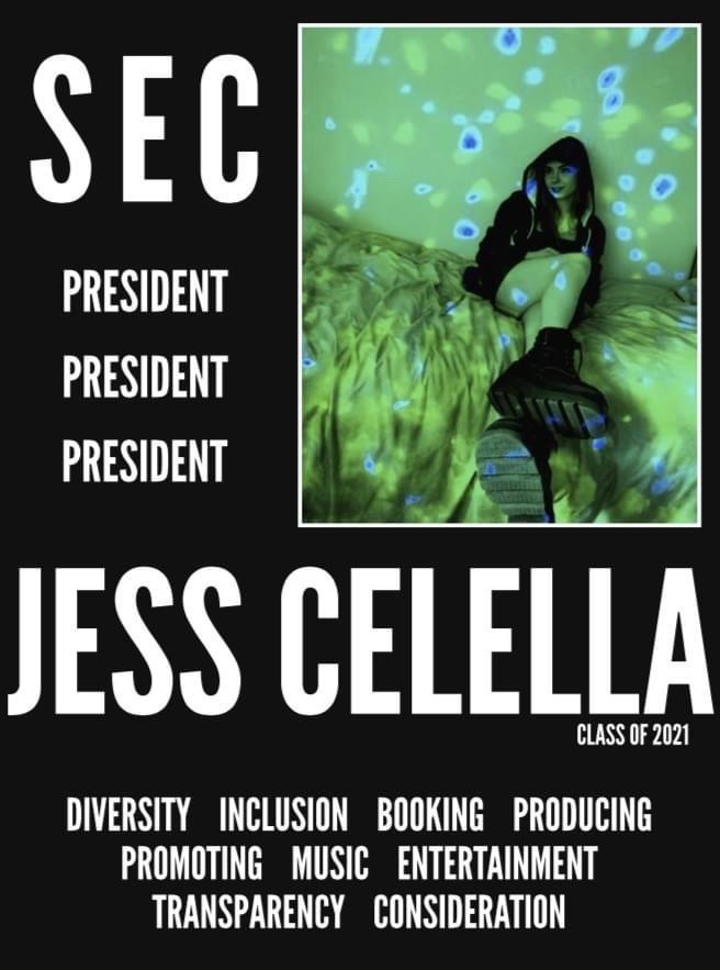 Jess%20Celella%20for%20SEC%20Chair