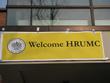 HRUMC, 2011