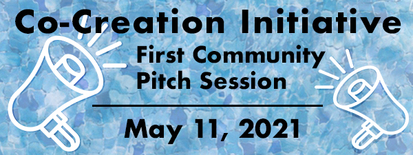 CCI Pitch Banner