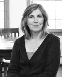 Eileen McAdam